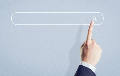 מיטוב דפי אתר כאשר אתה לומד כיצד למטב דפי אתר