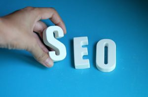 מהי סמכות ומדוע חשוב לקדם את אתר האינטרנט שלך בגוגל