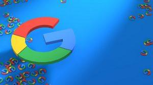 כלי קידום אתרים בגוגל דרך תוכנות חימניות או בתשלום